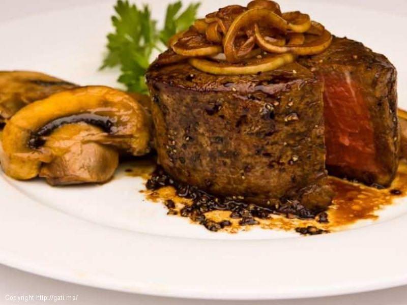 Fileto Vici me Salce Kerpudhash