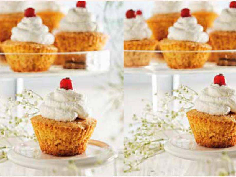 Cupcake me ribes